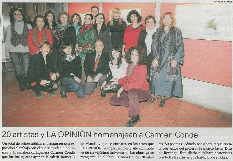 prensa-13-12-08