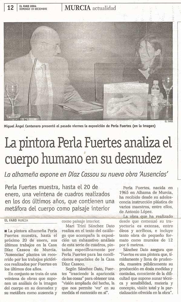 prensa-19-12-04