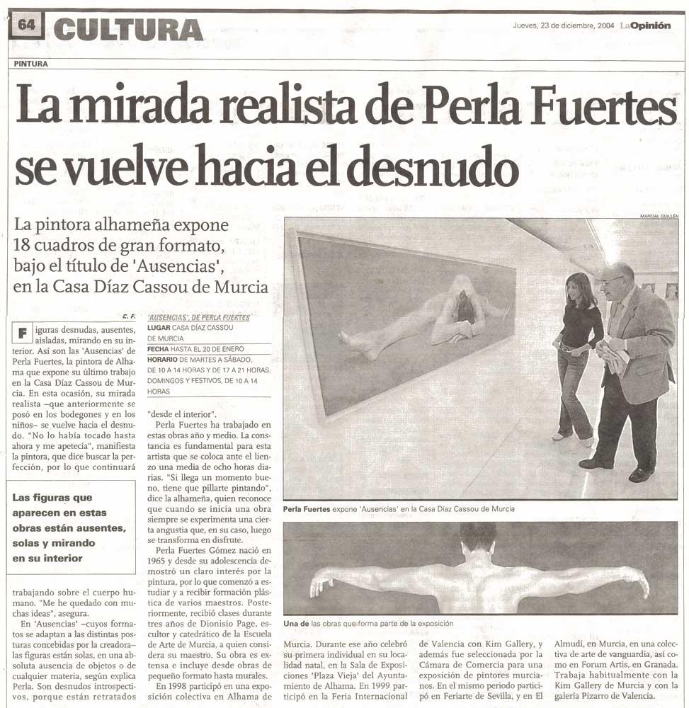 prensa-23-12-04