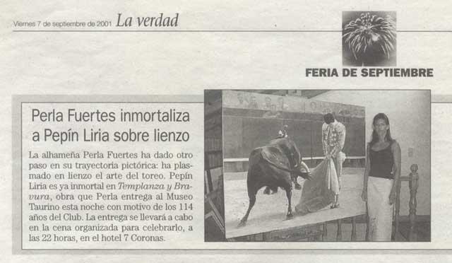 prensa_7septiembre