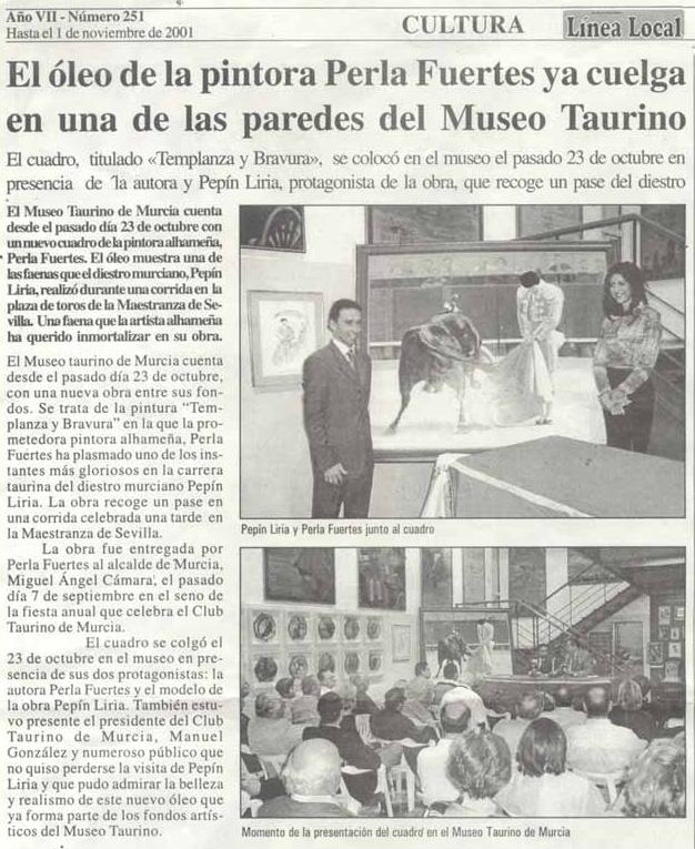 prensa_1noviembre