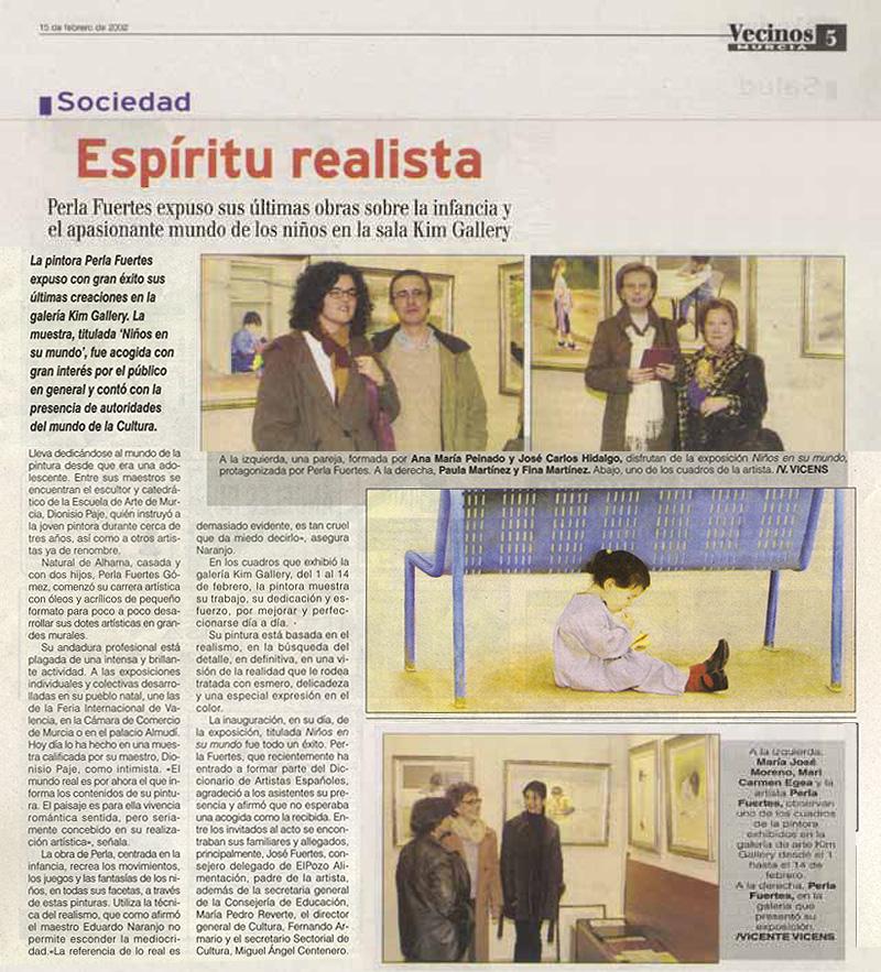 prensa_15febrero