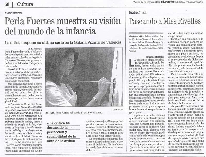 prensa_24enero