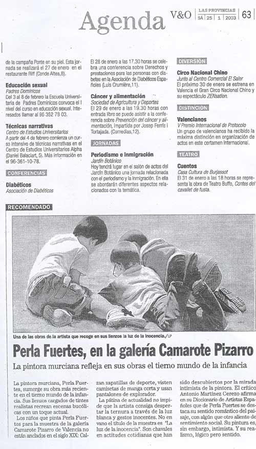 prensa_25enero
