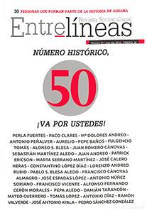 entrelineas50