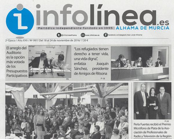 infolinea-181116-portada